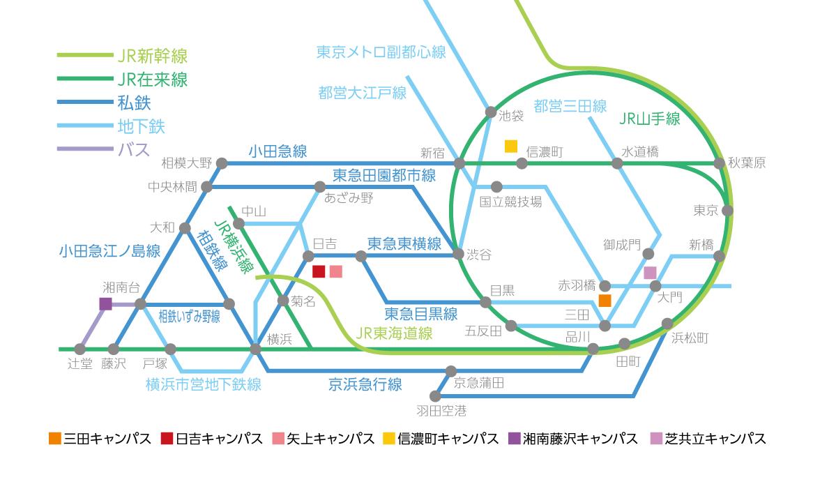 p2map-01.jpg