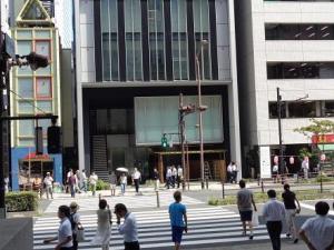 三田通り.jpg