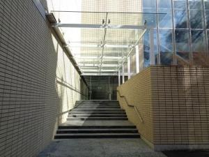 南館地下1階.JPG