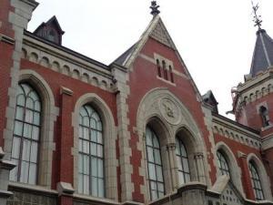 旧図書館 曇り空.jpg