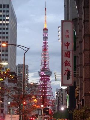 BL東京タワー.jpg
