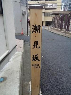 潮見坂:下 (1).jpg