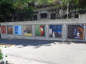 イタリア大使館壁・右から (1).jpg